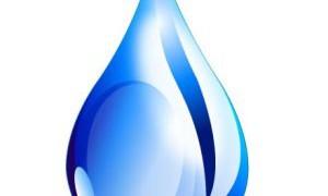 Тарифы на отопление и горячую воду в Ярославле