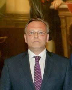 Гусарин М.Ю.